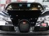 bugatti-veyron-for-sale1