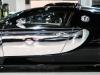bugatti-veyron-for-sale3
