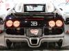 bugatti-veyron-for-sale4