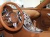 bugatti-veyron-for-sale6