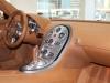 bugatti-veyron-for-sale8