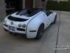 bugatti-veyron-grand-sport-for-sale1