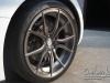 bugatti-veyron-grand-sport-for-sale10