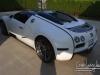 bugatti-veyron-grand-sport-for-sale2
