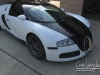 bugatti-veyron-grand-sport-for-sale3