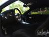 bugatti-veyron-grand-sport-for-sale4