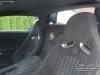 bugatti-veyron-grand-sport-for-sale5