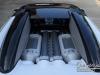 bugatti-veyron-grand-sport-for-sale8