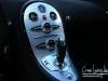 bugatti-veyron-grand-sport-for-sale9