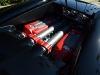 used-2012-bugatti-veyron-9430-12815229-17-640