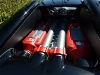 used-2012-bugatti-veyron-9430-12815229-18-640
