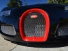 used-2012-bugatti-veyron-9430-12815229-19-640