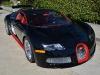 used-2012-bugatti-veyron-9430-12815229-2-640