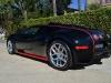 used-2012-bugatti-veyron-9430-12815229-25-640