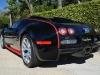 used-2012-bugatti-veyron-9430-12815229-28-640