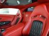 used-2012-bugatti-veyron-9430-12815229-40-640