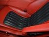 used-2012-bugatti-veyron-9430-12815229-44-640