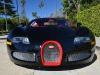 used-2012-bugatti-veyron-9430-12815229-5-640