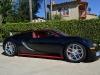 used-2012-bugatti-veyron-9430-12815229-6-640