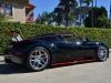 used-2012-bugatti-veyron-9430-12815229-9-640