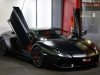 lamborghini-aventador-for-sale