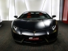 lamborghini-aventador-for-sale1