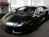 lamborghini-aventador-for-sale2