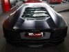 lamborghini-aventador-for-sale3