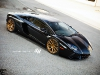 for-your-viewing-delight-black-aventador-on-gold-wheels-photo-gallery_3