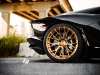 for-your-viewing-delight-black-aventador-on-gold-wheels-photo-gallery_4
