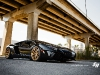 for-your-viewing-delight-black-aventador-on-gold-wheels-photo-gallery_5