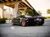 for-your-viewing-delight-black-aventador-on-gold-wheels-photo-gallery_6