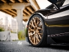 for-your-viewing-delight-black-aventador-on-gold-wheels-photo-gallery_7