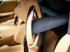 Black Lexus LFA For Salee