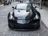 Black Lexus LFA For Sale