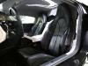 Black Lykan Hypersport For Sale