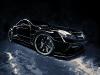Mercedes SL Sidewinder by Renown A.S.