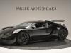 black-bugatti-veyron-for-sale