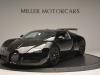 black-bugatti-veyron-for-sale1
