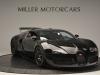 black-bugatti-veyron-for-sale10