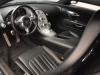 black-bugatti-veyron-for-sale11