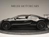 black-bugatti-veyron-for-sale2