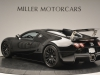 black-bugatti-veyron-for-sale3