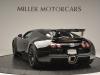 black-bugatti-veyron-for-sale4