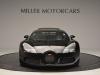 black-bugatti-veyron-for-sale5