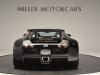 black-bugatti-veyron-for-sale6