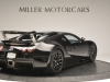 black-bugatti-veyron-for-sale8