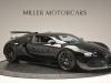 black-bugatti-veyron-for-sale9