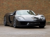 porsche-918-spyder-for-sale
