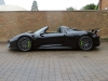porsche-918-spyder-for-sale1